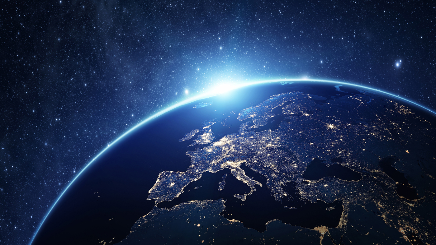 [Main Media] [Fund News] CGE
