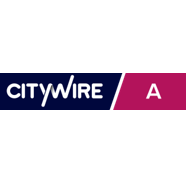 [Article image] Citywire A